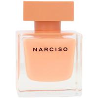Beauty Damen Eau de parfum  Narciso Rodriguez Narciso Ambrée Edp Zerstäuber