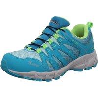 Schuhe Damen Fitness / Training Kastinger Sportschuhe Aimag 20101 463 türkis