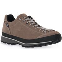 Schuhe Herren Multisportschuhe Lomer DODO BIO NATURALE MTX Giallo