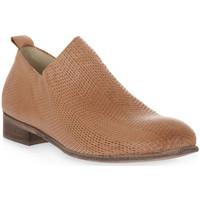 Schuhe Damen Slipper Priv Lab 3191 TEXAS SAND Beige
