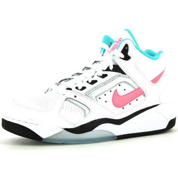 Nike Air Flight Light Low