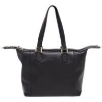 Taschen Damen Shopper / Einkaufstasche Christian Laurier SUSI NOIR