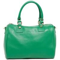 Taschen Damen Handtasche Christian Laurier BLANCA VERT