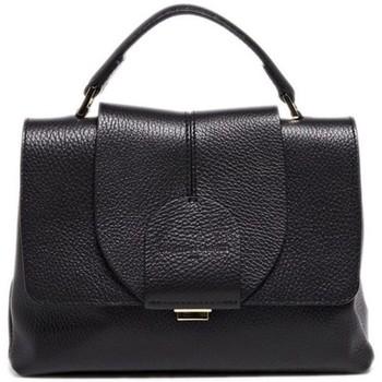 Taschen Damen Handtasche Christian Laurier JADOR NOIR
