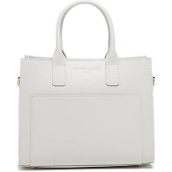 Taschen Damen Handtasche Christian Laurier MIA GRIS CLAIR