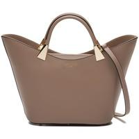 Taschen Damen Handtasche Christian Laurier LETY NUDE