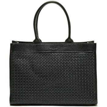 Taschen Damen Handtasche Christian Laurier NINA NOIR