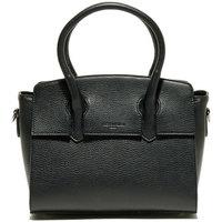 Taschen Damen Handtasche Christian Laurier ARIA NOIR