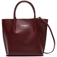 Taschen Damen Handtasche Christian Laurier LAVA BORDEAUX