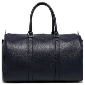 Taschen Herren Reisetasche Maison Heritage NINO BLEU
