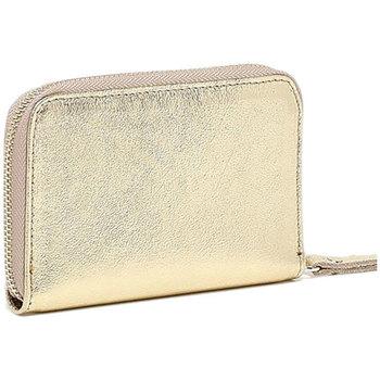 Taschen Damen Portemonnaie Maison Heritage MONI DORE