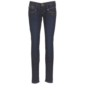 Slim Fit Jeans Freeman T.Porter ALEXA SLIM SDM