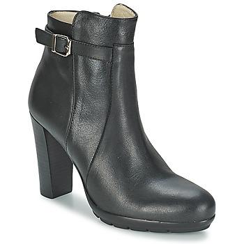 Stiefelletten / Boots BT London ARIZONA Schwarz 350x350