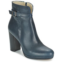 Low Boots Betty London GRAZI