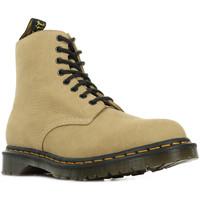 Schuhe Boots Dr Martens 1460 Pascal Braun