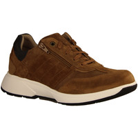 Schuhe Sneaker Low Xsensible Dublin 534