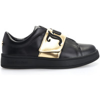 Schuhe Damen Slip on Juicy Couture  Schwarz