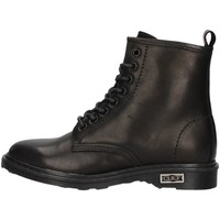 Schuhe Damen Boots Cult CLE103079 SCHWARZ