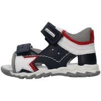Taschen Jungen Sandalen / Sandaletten Balducci CSP4501 BLAU
