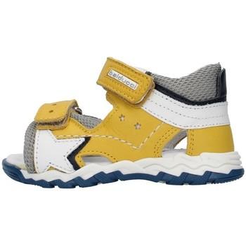 Taschen Jungen Sandalen / Sandaletten Balducci CSP4501 GELB