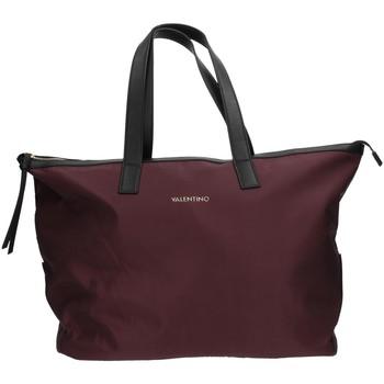 Taschen Damen Kosmetiktasche Valentino Bags VBS4MB01N BORDEAUX