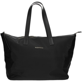 Taschen Damen Rucksäcke Valentino Bags VBS4MB01N SCHWARZ