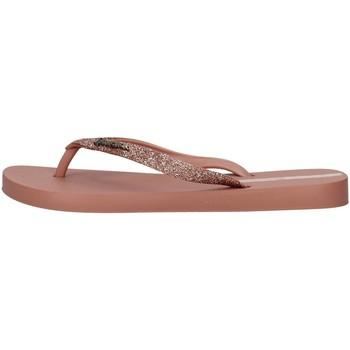 Schuhe Damen Zehensandalen Ipanema 81739 ROSA