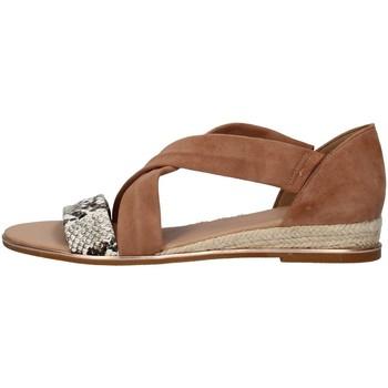 Schuhe Damen Sandalen / Sandaletten Ska 201ISAHAY ROSA