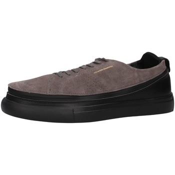 Schuhe Herren Sneaker Low Acbc SKSNEA307 Grau