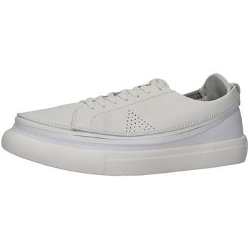 Schuhe Herren Sneaker Low Acbc SKSNEA200 Weiss