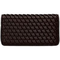 Taschen Portemonnaie Sisley 6G2BW1317 BEIGE