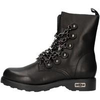 Schuhe Damen Boots Cult CLE104116 SCHWARZ