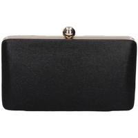 Taschen Damen Geldtasche / Handtasche Menbur 84421 SCHWARZ