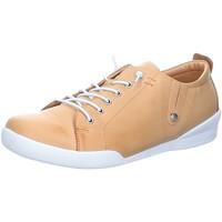 Schuhe Damen Sneaker Low Andrea Conti Schnuerschuhe 0345724089 Other