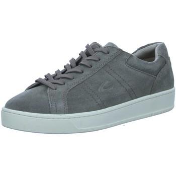 Schuhe Herren Sneaker Low Camel Active 22233801-C24 beige