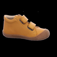 Schuhe Mädchen Boots Naturino Maedchen 012012904 01 0G05 gelb