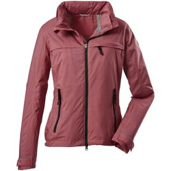 Kleidung Damen Windjacken Killtec Sport Dynamisch WMN JCKT B 3680600 00466 Other