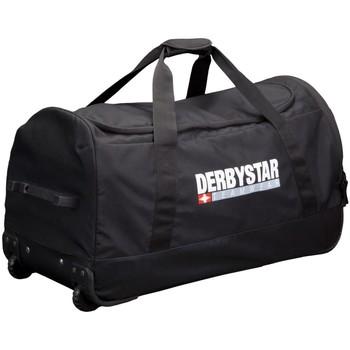 derby star -   Sporttasche Sport Teamtasche Hyper Pro Schwarz F200 4510