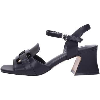Schuhe Damen Sandalen / Sandaletten Jeannot 423 Multicolore