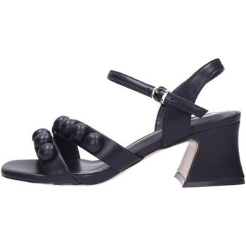 Schuhe Damen Sandalen / Sandaletten Jeannot 422 Multicolore