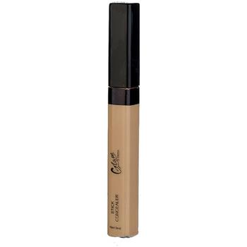 Beauty Damen Concealer & Abdeckstift  Glam Of Sweden Concealer Stick 10-sand  9 ml