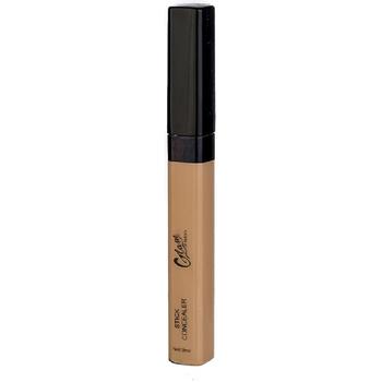 Beauty Damen Concealer & Abdeckstift  Glam Of Sweden Concealer Stick 25-golden  9 ml