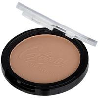 Beauty Damen Concealer & Abdeckstift  Glam Of Sweden Powder 01-tan 10 Gr 10 g