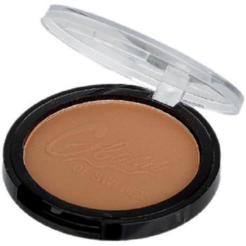 Beauty Damen Concealer & Abdeckstift  Glam Of Sweden Powder 02-sand 10 Gr 10 g