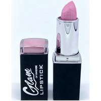 Beauty Damen Lippenstift Glam Of Sweden Black Lipstick 41-pink Snow 3,8 Gr 3,8 g
