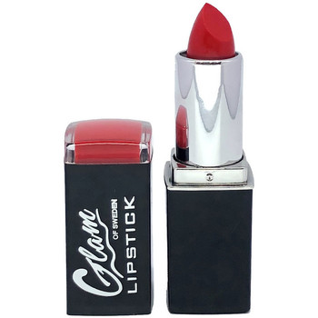 Beauty Damen Lippenstift Glam Of Sweden Black Lipstick74-true Red 3,8 Gr 3,8 g
