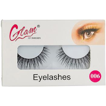 Beauty Damen Accessoires Augen Glam Of Sweden Eyelashes 006 7 Gr 7 g