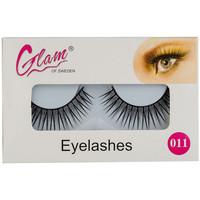 Beauty Damen Accessoires Augen Glam Of Sweden Eyelashes 011 7 Gr 7 g