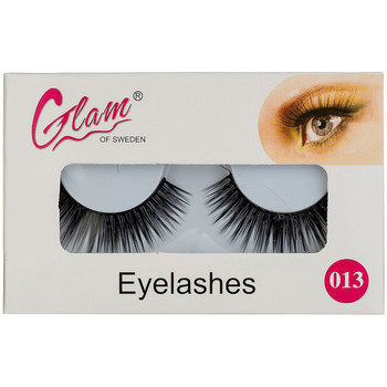 Beauty Damen Accessoires Augen Glam Of Sweden Eyelashes 013 7 Gr 7 g