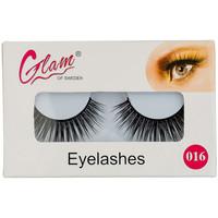 Beauty Damen Accessoires Augen Glam Of Sweden Eyelashes 016 7 Gr 7 g